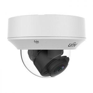 Uniview كاميرا داخلية 5 ميجا بيكسل عدسة متحركة IPC3235LR3-VSP-D