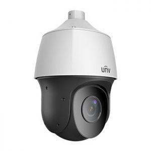 Uniview كاميرا 2 ميجا بيكسل داخلية 22X IR IPC6322LR-X22-C