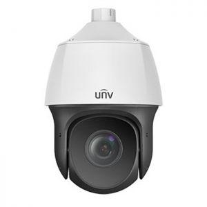 بونبفبو كاميرا 2 ميجا بيكسل داخلية PTZ تدعم الخواص الذكية 22X IR IPC6322LR-X22-C