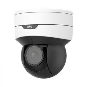 Uniview كاميرا دخلية 2 ميجا بيكسل  6412LR-X5P