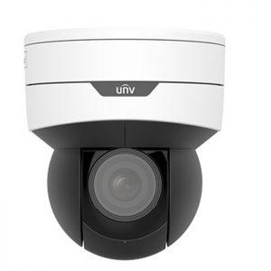 يونيفيو كاميرا داخلية 2 ميجا بيكسل PTZ موديل  IPC6412LR-X5P
