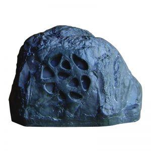 سماعة شكل الصخرة