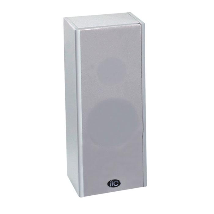 ITC Indoor Column Speaker-power 10 W - T-301