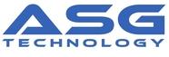 ASG Technology